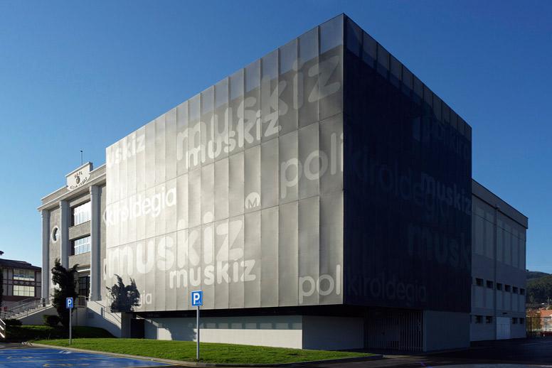 05-arquitectos-bizkaia
