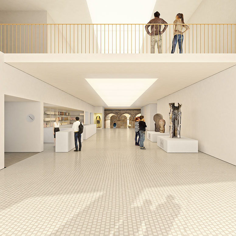 Museo-Vasco-11